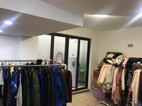 白鹭湾,花园洋房,豪装1、2复试,送地下室,保养非常好,家具家电全部赠送。