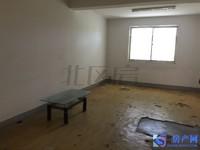 亭林山庄清水毛坯两房 优质教育學区房中间楼层 采光无遮拦