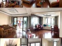 出售伯爵大地3室2厅2卫113平米320万住宅
