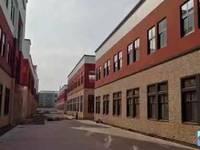 出售 城北,环庆路附近,2600平米,全新独栋丙类 花园式双层标准厂房