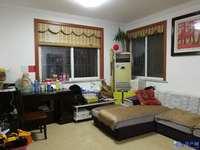 锦隆佳园 精装修 138W 2室2厅1卫 真实价格 看房随时 满两年 学区未用