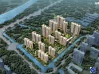 黄金地段镇中心,张浦稀缺户型96平标准3房2厅2卫,采光佳紧挨小学,有学区有优惠