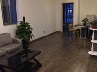 出售香榭水岸3室2厅2卫131.75平米360万住宅