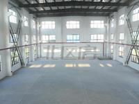 巴城厂房 占地44亩 空地3亩 老厂房 房东包所有税费 客户可以谈价格