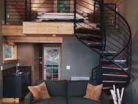 昆山南站旁 挑高4.5米可做两层 单价9000元公寓楼 投资自住 周边商业齐全