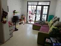 黄浦城市花园靠近地铁口 2 1户型 全新毛坯房 有钥匙诚心急卖 真实有效房源急卖