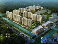 出售卫泾园2室1厅1卫81平米82万住宅