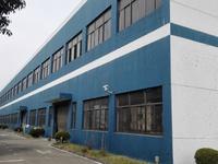 开发区7亩独门独院单层厂房2650平方米