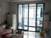 富华东村 三期建造 房子比较新 青阳港学校可用用