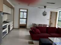 兴华园 带大车库 精装修3房 适合老人居住的楼梯房 安静位置
