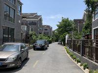 联排东边套 390万低价 毛坯房 好位置 送200平方花园!