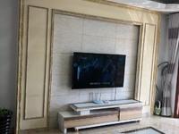 出租绿地21新城3室2厅2卫123平米3000元/月住宅