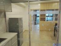 白杨湾物流专线园 电梯7楼 精装公寓