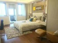 巴比伦国际广场 精装公寓