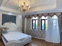 中大易墅。价格真实 价格真实。全新婚房装修300万。未住过人