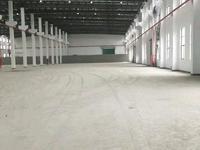 城东 优质厂房 独门独院 国土 开发区22亩 单层 高9米 行车10 吨