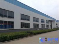 张浦 优质厂房 独门独院 国土占地21亩 层高8米 火车头式 牛腿7米