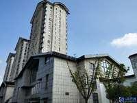 金湖银滩 首付20万等于一套70年产权可入学公寓 加一个车位