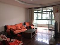 阳光昆城4楼精装修,家电全,有钥匙随时看。
