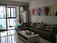 娄江学校旁 满五年唯一住宅三房两卫 南北通透 底价出售