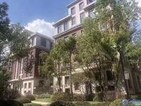 昆山城南 不限购不限贷 首付7.5万起 总价39万起 精装朝南公寓 可随时看房