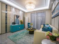 首付50万买城东一首房名 额有限精装交付拎包入住公元一号