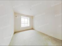 张浦 大市花苑小区 94平大两房 满两年 业主诚心出售 有意者提前联系看房