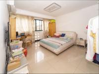 张浦 锦绣港湾小区 106平复式大三房 满两年 业主诚心出售 有意者提前联系看房