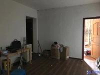 白鹭湾 毛坯两房 学区未用 满两年房东自换 可随时看房有钥匙 买来自住出租都好用