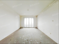 张浦 锦尚花苑小区 84平大两房 纯毛培 业主诚心出售 有意者提前联系看房