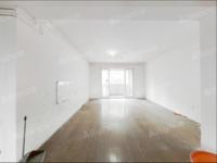 张浦 锦尚花苑小区 94平大两房 满两年 业主诚心出售 有意者提前联系看房