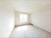 张浦 盛巷花苑小区 83平大两房 纯毛培 业主诚心出售 有意者提前联系看房