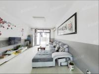张浦 上海星城小区 87平大两房 满两年精装修 业主诚心出售 有意者提前联系看房