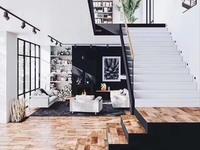 昆山市中心 一手楼盘公寓 均价8000起 挑高复式公寓 买一层送一层