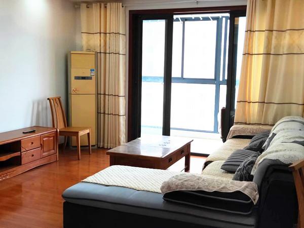 风景英伦 多层四楼三房两卫急售 另一套3楼价格260万