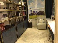 象屿西郊御府 地铁口的70年品质住宅精装三房 同享双城配套