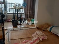 花桥智慧城精装公寓1室1厅1卫 中间楼层 采光好 地铁口配套成熟 看房方便
