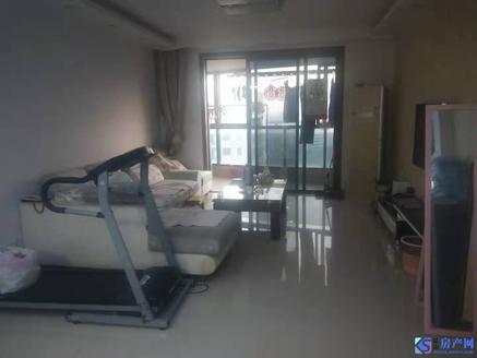 时代中央社区大3房中间位置靠河边视野无敌换房急售