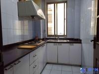 出售新城家园2室2厅1卫97平米138万住宅