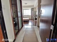 出售萧林大厦1室1厅1卫52平米59.5万住宅
