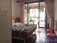 出售新大陆花园2室2厅1卫96平米135万住宅