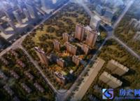 城中改头换面未来可期,区域优质楼盘推荐