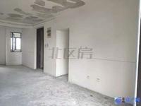 中大简界,大平层168平米,5房2室4卫,看房又钥匙