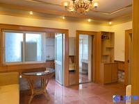 个人房源 绣衣东村3室1厅1卫90平米2450元/月住宅