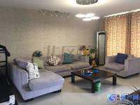 南北通透户型 实用3房 自主装修 保养干净清爽 目前已有多组客户看 房预购从速