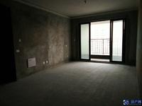 城南万达广场 小公寓 单价低 总价低 可贷款 月租2500到3000 月租还房贷