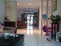 金浦花园 小高层精装自住房 142平 南北通 233万