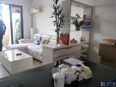 景观楼层 娄江培本小学旁 出租2500 急卖看房方便