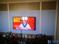 出租常发香城湾2室1厅1卫77平米2200元/月住宅