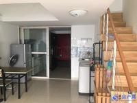 出租游站2室1厅1卫70平米1900元/月住宅